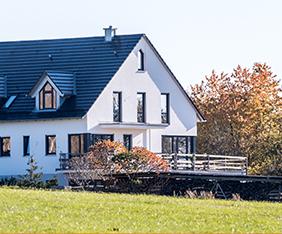 Diagnostic Immobilier Bagnères-de-Bigorre